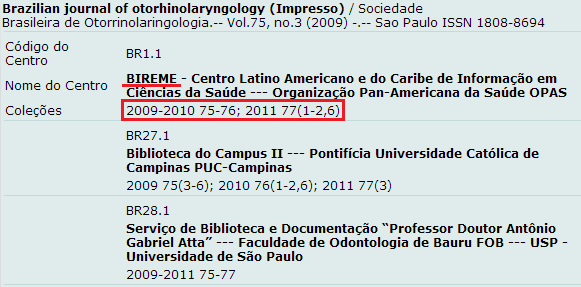 Catalogo-secs2.PNG